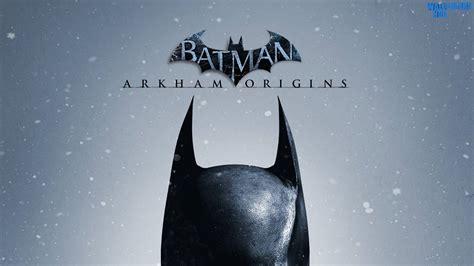 batman wallpaper ps3 batman arkham origins 1920 215 1080 wallpaper 2017 hd high