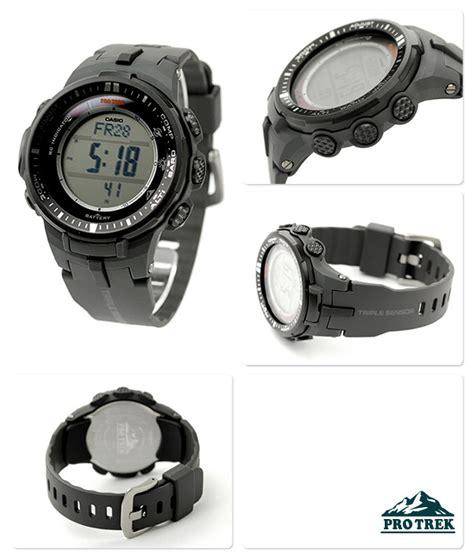 Casio G Shock Gw A1100 Original Garansi Resmi jual original casio watches garansi resmi casio