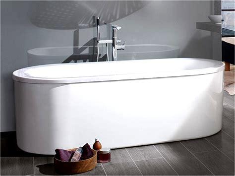 freistehende badewanne eckig freistehende badewanne eckig g 252 nstig hauptdesign