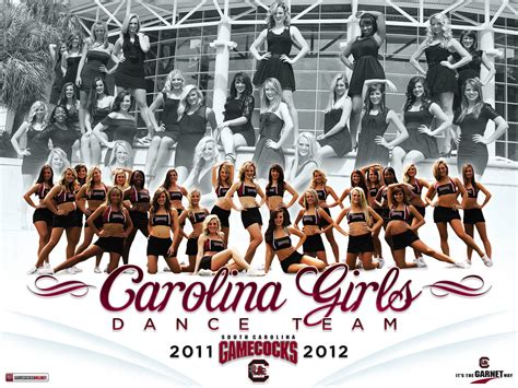 template tku card south carolina gamecocks basketball wallpaper 28 images