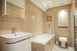 sle bathroom designs rectangular tiles bathroom design ideas photos
