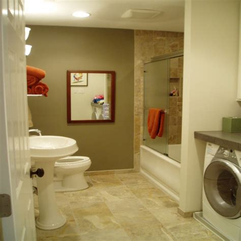 small bathroom laundry combo small bathroom laundry combo 28 images best 25 bath