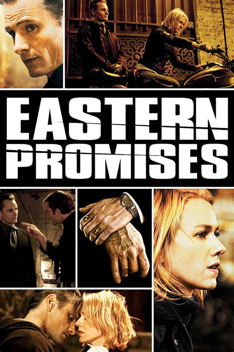 film eastern promise eastern promises 2007 movie free download 720p bluray