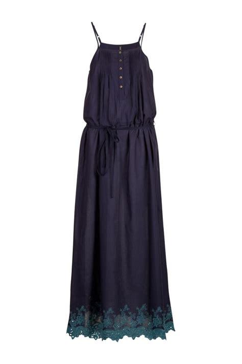 Robe En Tulle Longue Naf Naf - robe longue tulle naf naf la mode des robes de