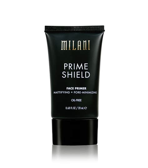 Sale Milani Prime Perfection Hydrating Pore Minimizing Primer milani 2016 available now musings of a muse