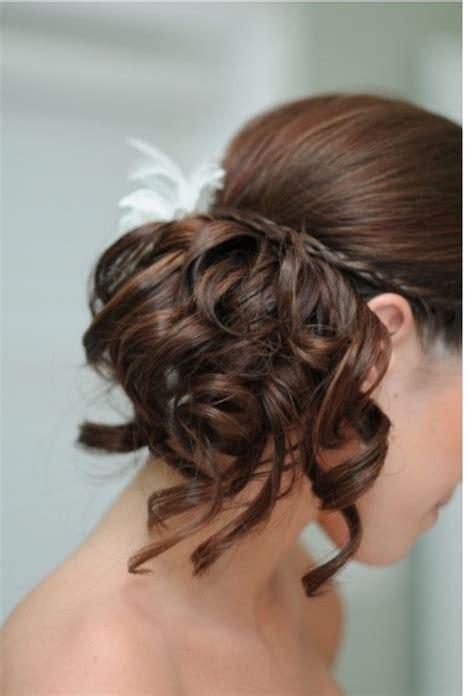 pin upsfor bob braids fine hair bob wedding styles half up curly braid s t