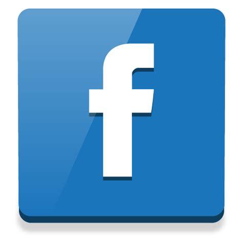 fb app download 10 facebook app icon images facebook iphone app icon