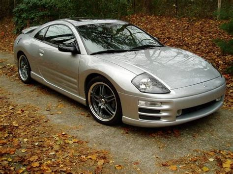 how to work on cars 2002 mitsubishi eclipse engine control v t e c 2002 mitsubishi eclipse specs photos modification info at cardomain