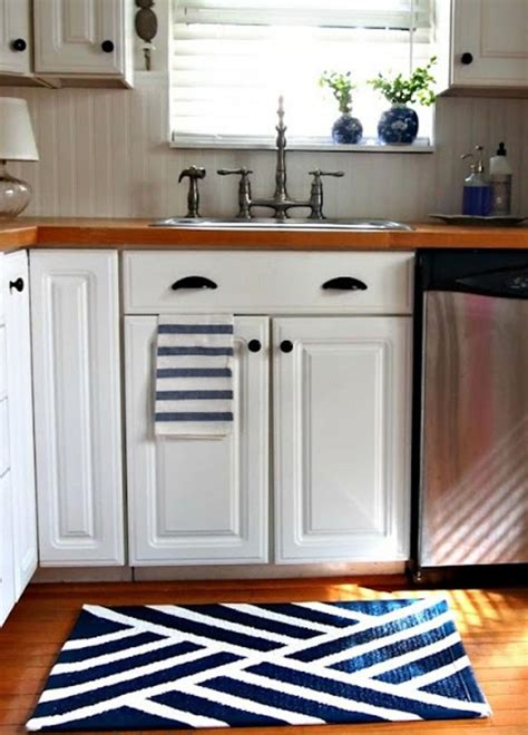 kitchen rug ideas 1000 ideas about kitchen area rugs on kitchen