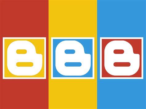 membuat blog gratis yang menghasilkan uang belajar bisnis online netblogie