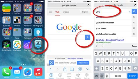 how to save mp3 to iphone how to to iphone or pc advisor