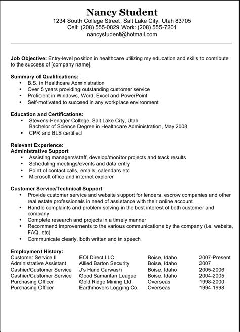 copy of resume cover letter exles of resumes resume copy manager sle intended