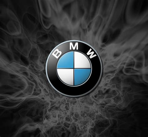 Bmw Logo Wallpaper Bmw Logo Hd Wallpapers Desktop Backgrounds For Free Hd