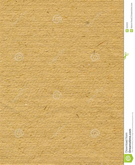 Paper From Bamboo - handmade bamboo paper stock image image of abstract book