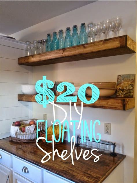 ideas  bar shelves  pinterest bottle display home bars  wine shelves