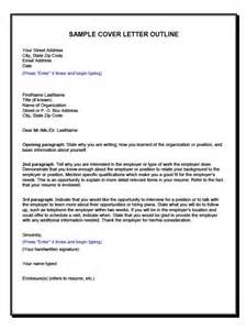 concise cover letter 4 what a cover letter 40 best cover letter exles