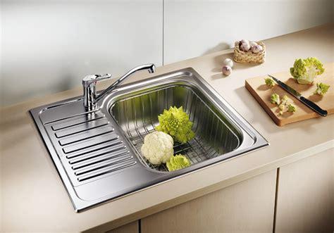 Kitchen Basket Definition Blanco Tipo 45 S Mini Blanco