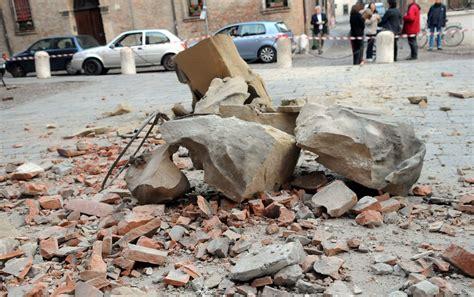 Banca Cr Firenze Imprese by Terremoto 20 Maggio 2012 Moratoria Mutui A Famiglie E