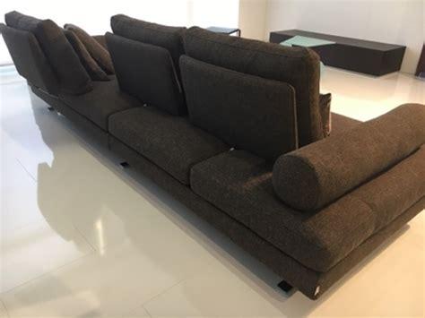 dema divani prezzi divano relax veliero dema in offerta outlet