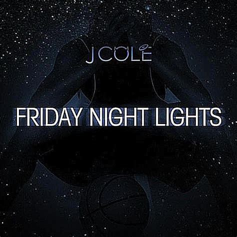 j cole friday lights the 50 best j cole songs 41 50 with notable lyrics