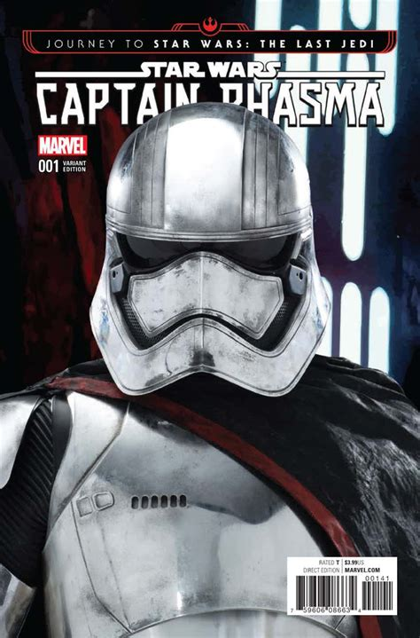 star wars phasma journey phasma 1 2