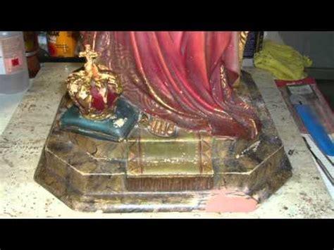 restauracion imagenes religiosas restauraci 243 n im 225 genes religiosas