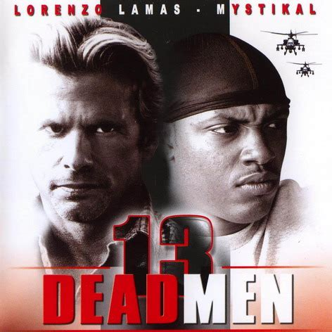 film streaming uploadhero 13 dead men dvdrip french multiupload streaming