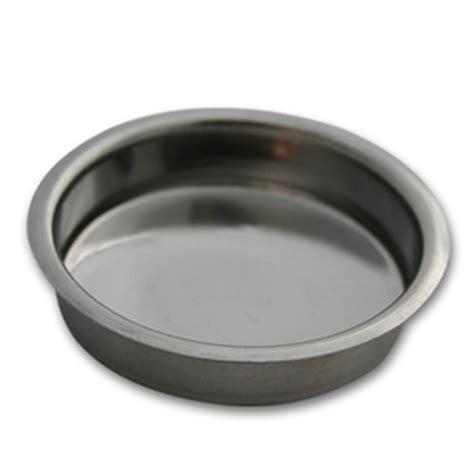 Blind Portafilter blind portafilter basket shop five senses coffee