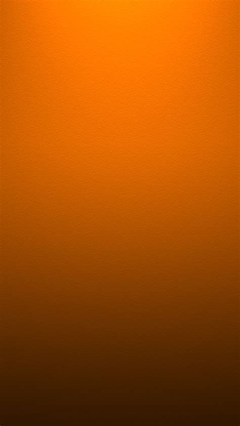 wallpaper iphone 6 orange iphone 5s wallpaper