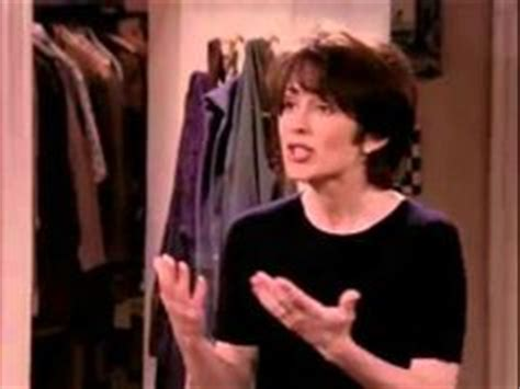 Picture Patricia Heaton In First Episode Of Everybody Loves Raymond | everybody loves raymond season 1 episode 15 the car