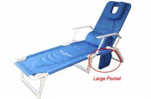 Beach Chair With Face Hole Ergo Lounger Why Didn T I Think Of That Pinterest