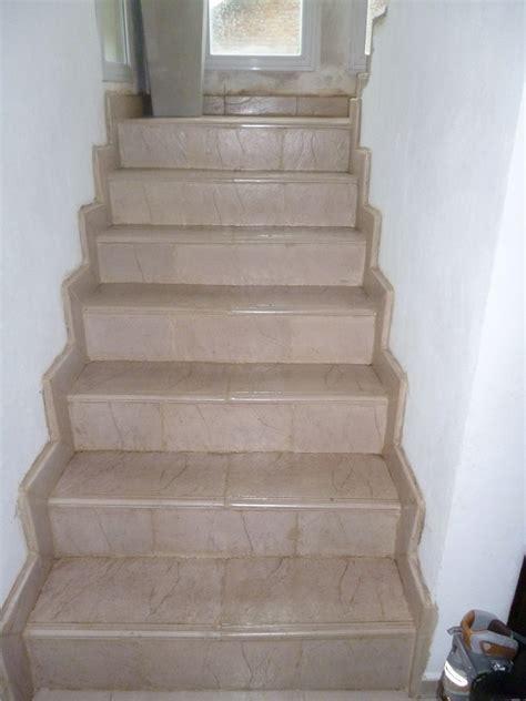 baldosones rusticos  escaleras rusticas tipo laja luis