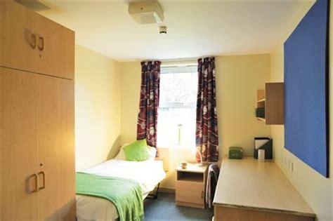 bedroom design nottingham room types the university of nottingham