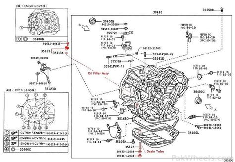 toyota belta wiring diagram wiring diagram schemes