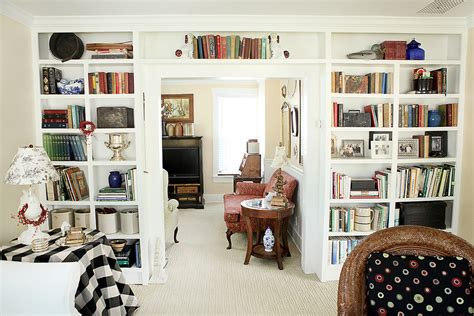 decorating bookcases living room glorious target bookcase decorating ideas