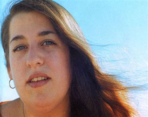cass elliot eight members of the 32 club premature deaths of young