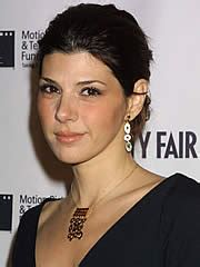 marisa tomei biography news photos and videos