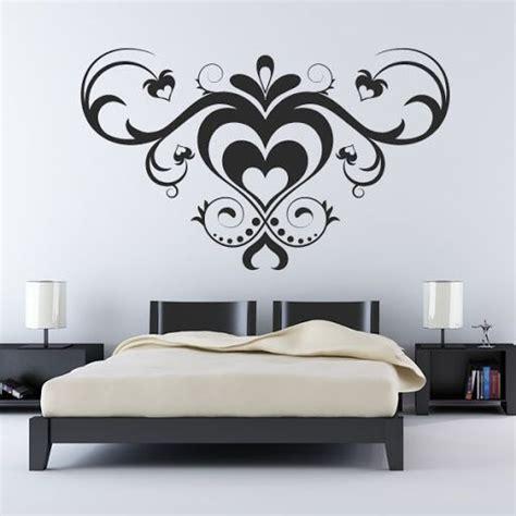 wall decals for guest bedroom master bedroom or guest bedroom decal idea wall decal