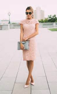 what color shoes to wear with grey dress how to wear a lace dress this is how it s done just