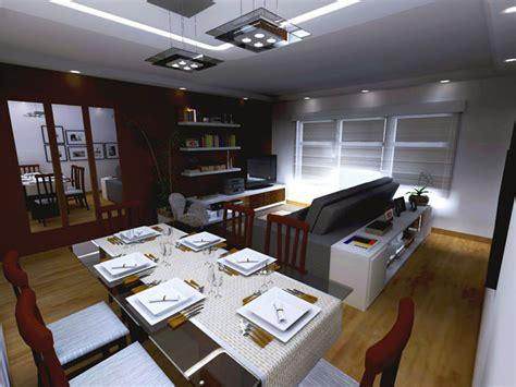 como decorar uma sala quadrada ajuda para uma sala quadrada limaonagua