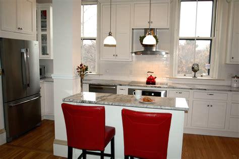 galley kitchens kitchen breakfast bar design pictures galley kitchen remodel kitchen contemporary with breakfast bar brookline contemporary