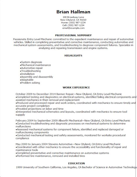 Collision Estimator Cover Letter by 301 Moved Permanently Auto Worker Resume The Best Resume And Cover Letter