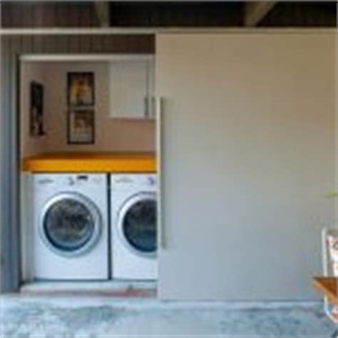 soundproof laundry room soundproofing an apartment to be a homesfeed