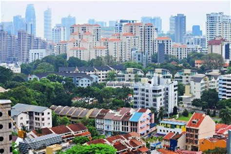 housing loan sg refinance home loan to slash your existing mortgage rates housing loan singapore