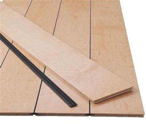 laminate flooring health issues laminate flooring