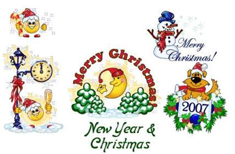 christmas icons  email signature images email signature social media icons christmas