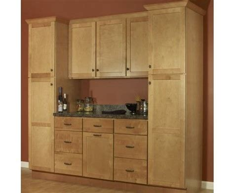 ready to assemble kitchen cabinets solid wood cabinet andover series of rta kitchen cabinets ready to