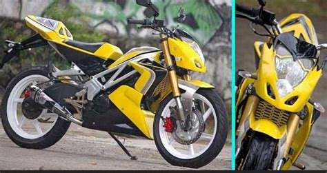 Sparepart Yamaha Jupiter Mx 2013 spesifikasi yamaha new jupiter mx 2013 review dan harga caroldoey