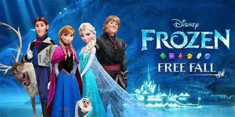 film disney pertama film pertama sukses disney bakal garap sekuel frozen