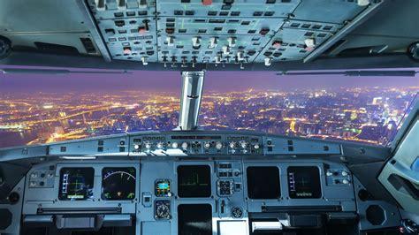 I Am Pilot airplane pilot cockpit www pixshark images